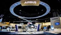 Airbus Helicopters, 2019 Heli-Expo fuarında 43 sipariş aldı
