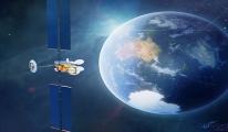 Airbus, OneSat Uydusu için Optus ile anlaşma imzaladı