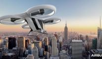 Airbus ve HAX yeni projelere destek veriyor