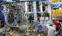 Airbus,ESA ile sözleşme imzaladı