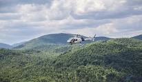 Airbus,H125 helikopterinin ilkini teslim etti!