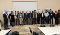 Airpreneurs Programı Gaziantep'de