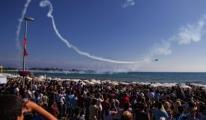 Airshow Side, üçüncü yılında etkinliklerle ilgi çekecek