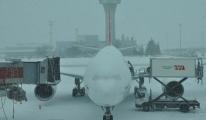 Ajans Press, Havayolunun Medya Yansımalarını İnceledi.
