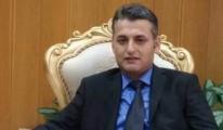 AK Parti Finike İlçe Teşkilatı İstifa Etti