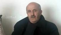 AK Partili Başkan Yardımcısına Hain Saldırı!