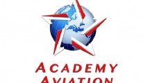 Akademi Havacılık yetkisini uzattı!