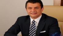 Akfen Holding İlk Kez Temettü Dağıtacak