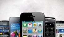 Akıllı Telefon Kullananlar Dikkat