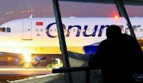 Akın Peker Onur Air'in Uçuş İşletme Başkanı oldu