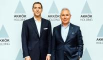 Akkök Holding 2017'de 1,2 milyar lira yatırım yapacak