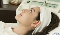 Akupunktur İle Migren Ağrılarına Son