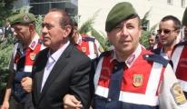 Alaattin Çakıcı'dan Çarpıcı Erdoğan Açıklaması