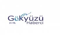 Albaraka Türk Dünya Saati'ne Destek İçin Işıkları Kapatıyor