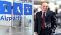 Ali Bora İşbulan Hong Kong merkezli Plaza Premium Group'unda