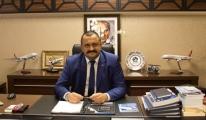 Ali Kemal Tatlıbal,Birlikte Güzel Günlere...