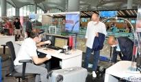 Ali Koç, Obradovic'i havalimanına kadar uğurladı