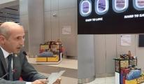 Ali Öztunç'tan İstanbul Havalimanı Tepkisi!