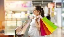 Alışveriş Merkezlerinde Uzun Süre Kalmayın!