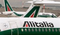 Alitalia tasfiye yolunda ilerliyor