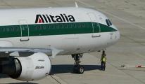 Alitalia'yı, kim alıyor?