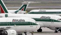 Alitalia, Airbus A330 uçağını teslim aldı