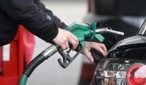 Almanya Benzin ve Dizel Araçları Yasaklıyor