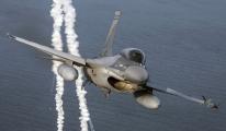 Almanya ve Polonya'dan hava polisliği anlaşması