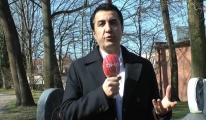 Almanya'daki Türklerin gözü tabutsuz kefen kararnamesinde