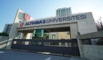 Altınbaş Üniversitesinden 7 yeni lisansüstü program