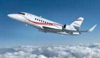 AMAC Aerospace Turkey Hizmet Ağını Genişletti