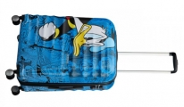 American Tourister'dan 'Donald Duck' Koleksiyonu