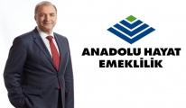 Anadolu Hayat Emeklilik'in Aktif Büyüklüğü 38,5 Milyar TL'ye Yaklaştı