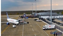 Anadolu Jet'in Yaptığına Bakın!