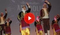 Anadolu Rüyası Türkiye'deki 7 Bölgenin Kalbine Dokundu