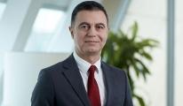 Anadolu Sigorta,Denizcilik sigortalarında lider
