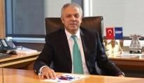 Anadolu Sigorta'ya LACP'den Dört Ödül Birden