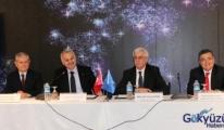 Anadolu Üniversitesi THY'ye Kabin Memuru Yetiştirecek