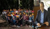 Anadolu Vakfı Burs Programı Başvurularında Son Gün 30 Eylül