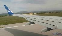 Anadolujet Öğrencilere indirimli uçak bileti