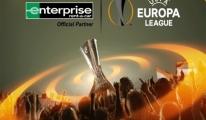 Anadolujet olcularına Fenerbahçe-Braga Maçını İzleme Fırsatı