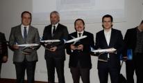 Anadolujet, Ordu ve Giresun'a Yeni Projelerler Geliyor