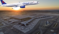Onur Air,Anapa Uçuşlarının Biletleri Satışta