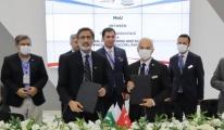 Anka, Pakistan iş birliğiyle güçlendirilecek