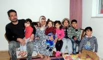 Anneleri, Havalimanı'ndan Sınırdışı Edilince...video