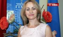 Antalya'da Ukraynalıların Kimlik Kartıyla Seyahat Sevinci