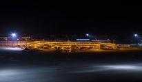 Antalya Havalimanı, Avrupa'da ilk sırada yer aldı!