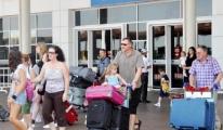Antalya Havalimanı'ndan Yeni Bir Rekor