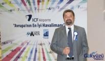 Antalya Havalimanı'nın hedefi yine liderlik