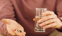 Antibiyotik Kullanırken Bu Besinlerden Uzak Durun!